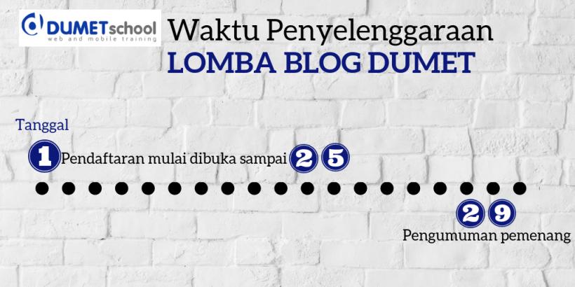 lomba blog dumet(1).png
